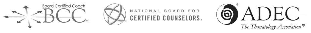 b-certifications