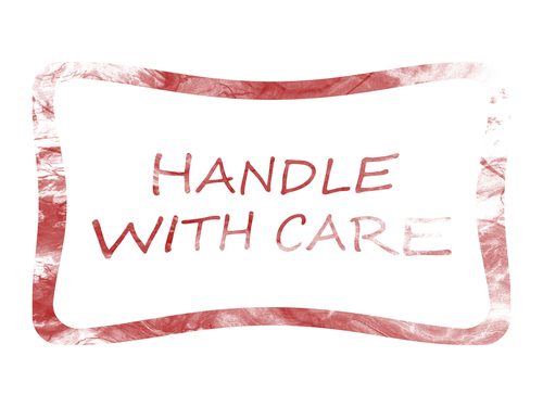 shutterstock_29537857 handle with care