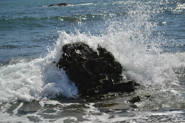 surf-326294_1280